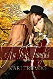 An Ivy Tangles (Cutter's Creek Book 19)