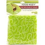 Kids Konserve KK068MC Green Food Kozy, by Kids Konserve
