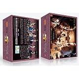 Dong Yi (Complete Series, 16DVD Digipak Boxset, English Subtitle, All Region)