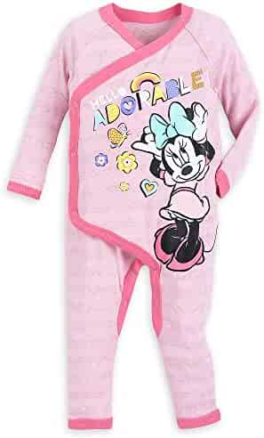 5df354d575b7 Shopping Disney - Unisex Baby Clothing - Clothing