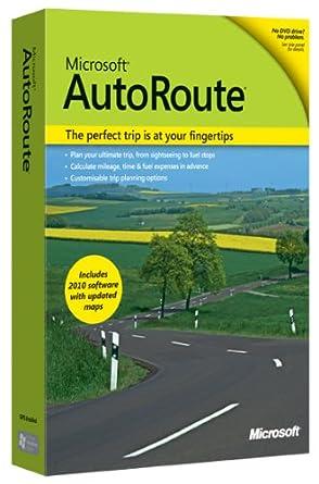 autoroute 2011 gratis