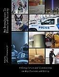 An Introduction to Homeland Security, Jeffrey Grossmann, 1469985217