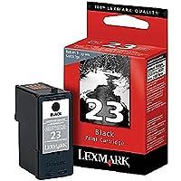 Lexmark 18C1523 V131003994