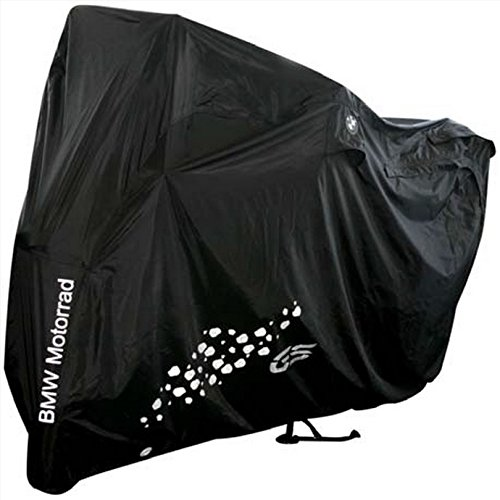 bmw-all-weather-cover-for-r1200gs-gs-adventure