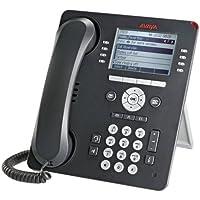 Avaya 9508 Digital Phone - 700504842