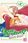 Dears Brothers! - Tome 3