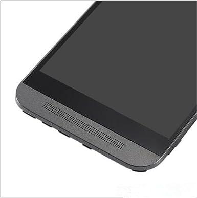 Amazon.com: Para HTC M9 LCD de repuesto digitalizador de ...