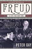 Freud, Peter Gay, 0393318265