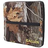 Allen XL Foam Cushion for Hunting, Next G2 Camo