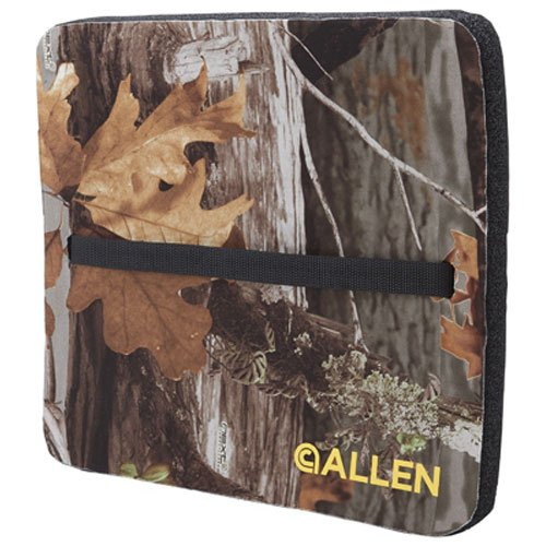Allen XL Foam Cushion for Hunting, Next G2 Camo by Allen Company (Image #1)