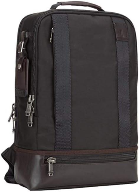 ゴルフウェアバッグ、バックパック、防水および防滴、多色オプション NTWXY (Color : 黒) 黒
