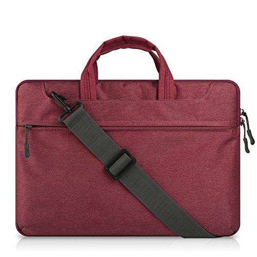"ORICSSON 13 13.3"" Water Resistant Laptop Tablet Sleeve Case"