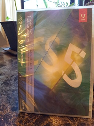 adobe cs pc - 3