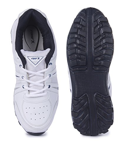 Hommes Baskets Chaussures de course Athletic Gym Tennis Sportswear