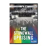 Buy American Experience: Stonewall Uprising