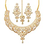 Touchstone-Indian-Bollywood-Royal-Look-Marvelous-Designer-Jewelry-Necklace-Set-Embellished-for-Women