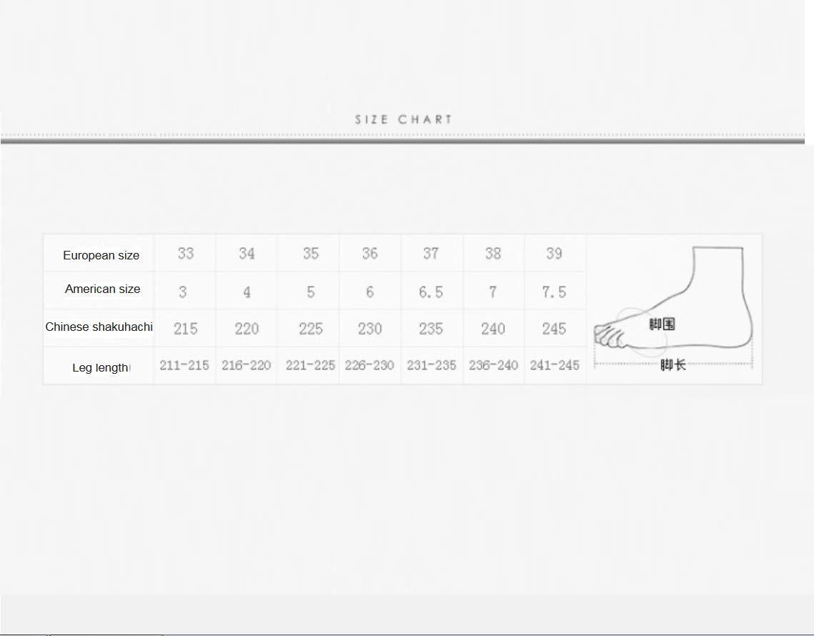 LIANGXIE Lady High Heels Ultimative High Fashion Peeps Schuhe Handgefertigte Handgefertigte Handgefertigte Sandalen Mode Fischmund Frauen Sandalen Fein mit High Heels Leder Lady High Heels Sandalen 649ed0