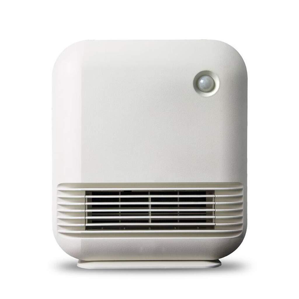 Acquisto LLRDIAN Riscaldatore ▎Home riscaldatore Elettrico Piccolo ▎Riscaldamento Elettrico PTC a Risparmio energetico ▎Riscaldatore Elettrico termoelettrico per Bagno Prezzi offerte