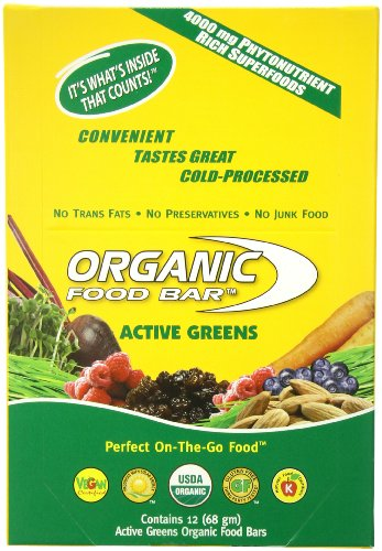 organic-food-bar-active-greens-24-ounce-pack-of-12