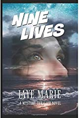 Nine Lives: Is Kate running out of time? Paperback