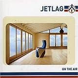 Jet Lag by Jet Lag (0100-01-01)