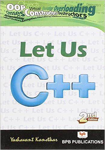 pointer in c book by yashwant kanetkar free downloadgolkes