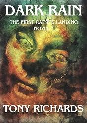 Dark Rain (A Raine's Landing Novel Book 1)