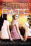 Sisters' Fate, Jessica Spotswood, 0399257470