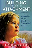 Building the Bonds of Attachment: Awakening Love in