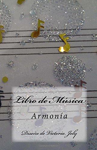 Descargar Libro Libro De Musica: Armonia Victoria Joly
