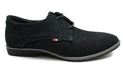 CSP MOCASIN DE HOMBRE CORTE ITALIANO 1880A: Amazon.es: Zapatos y complementos