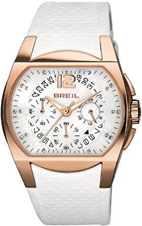 Breil wonder BW0263 Women quartz watch