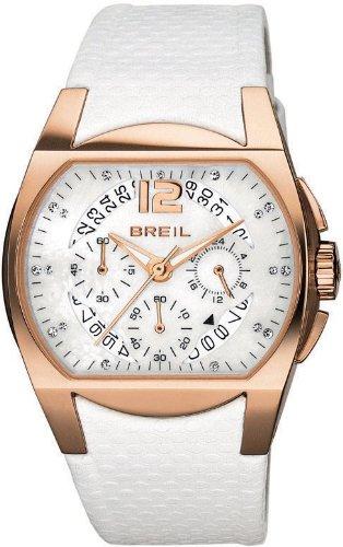 Reloj mujer BREIL WONDER BW0263