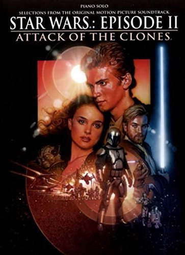 star wars episode iii 1080p titulkygolkes