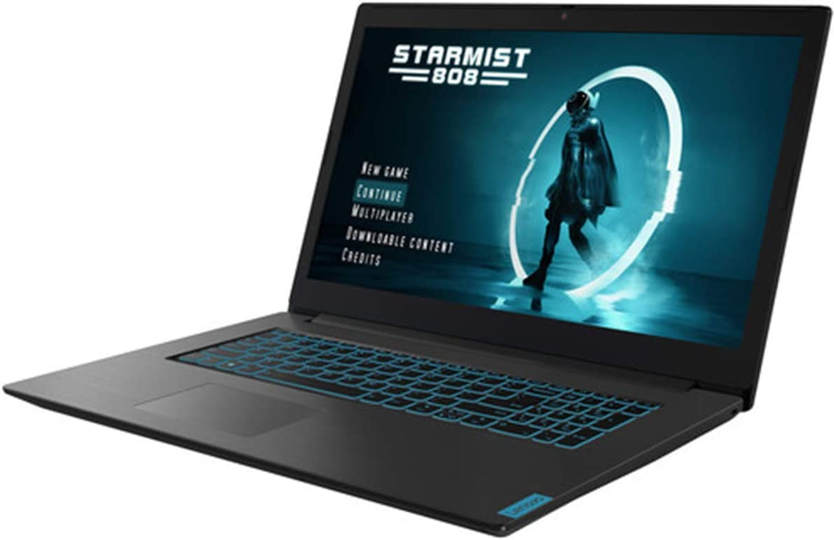 Lenovo Ideapad L340 Cheap Gaming Laptop