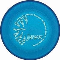 New Games - Frisbeesport Hyperflite Disco Volador