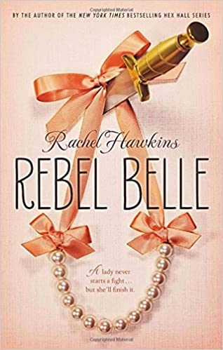 Bildergebnis für rebel belle