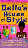 img - for Della's House of Style book / textbook / text book