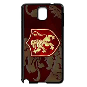 Samsung Galaxy Note 3 Phone Case Cover Game of Thrones G2513