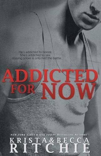 Addicted Book Pdf