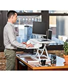 Stand Up Desk Store AirRise Pro Standing Desk