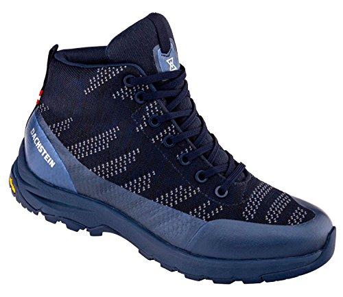 Dachstein Sneaker Donna Sneaker Blau Dachstein Donna Sneaker Dachstein Blau OOwq4z
