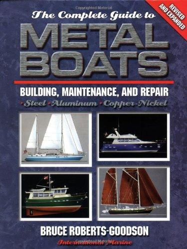Amateur boat building complete pity, that