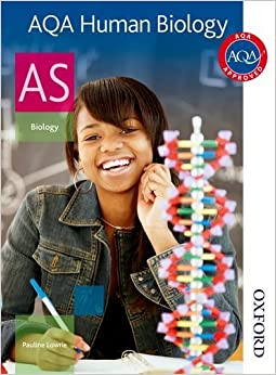 aqa human biology coursework Aqa a level biology coursework watch  i'm doing aqa a level biology and so far there's been no mention of coursework units 1 and 2 were exams that we took at the.