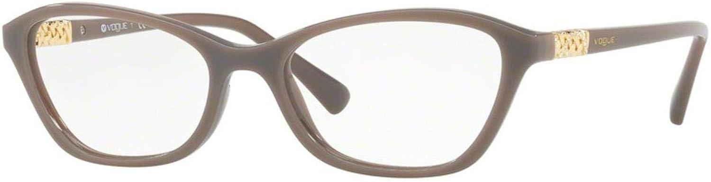 Eyeglasses Vogue VO 5139 B 2596 Turtledove