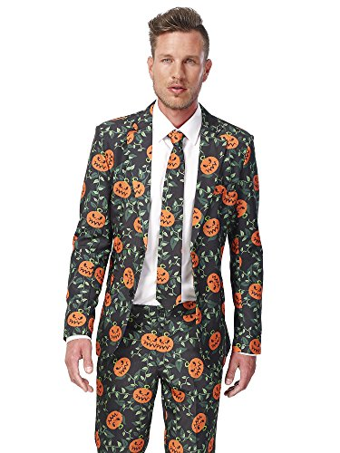 List of the Top 9 pumpkin jacket and pants you can buy in 2019
