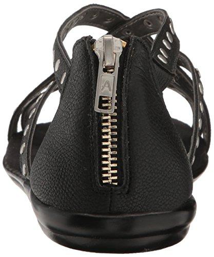 Aerosoles Femmes Chlosing Time Sandal Noir