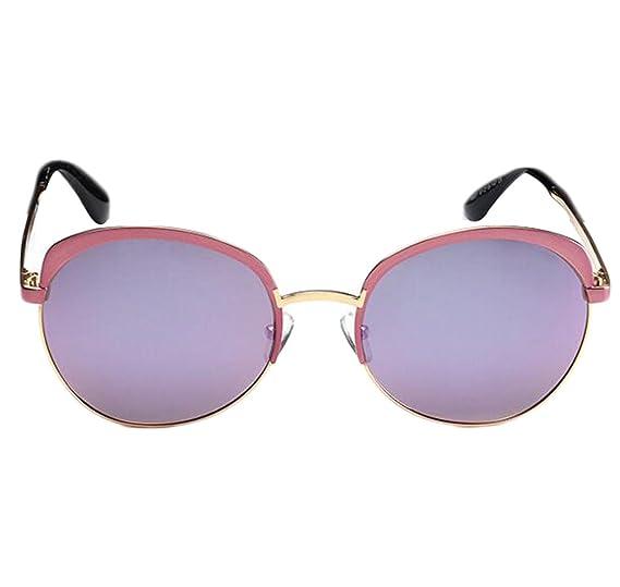 1c066aa3c7f Ladies Driving Sunglasses Sunglasses 7 Colors