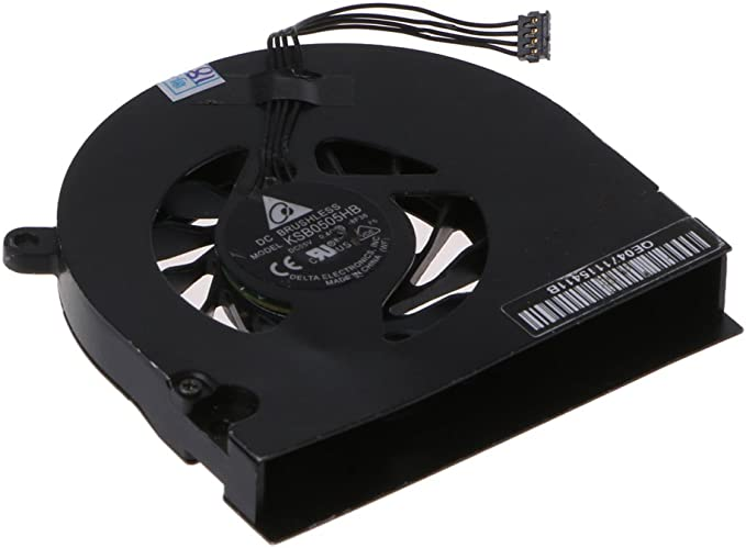 USB 2.0 External CD//DVD Drive for Compaq presario v6210au