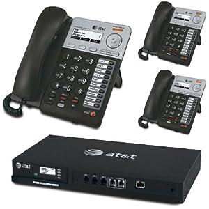 Att business phone